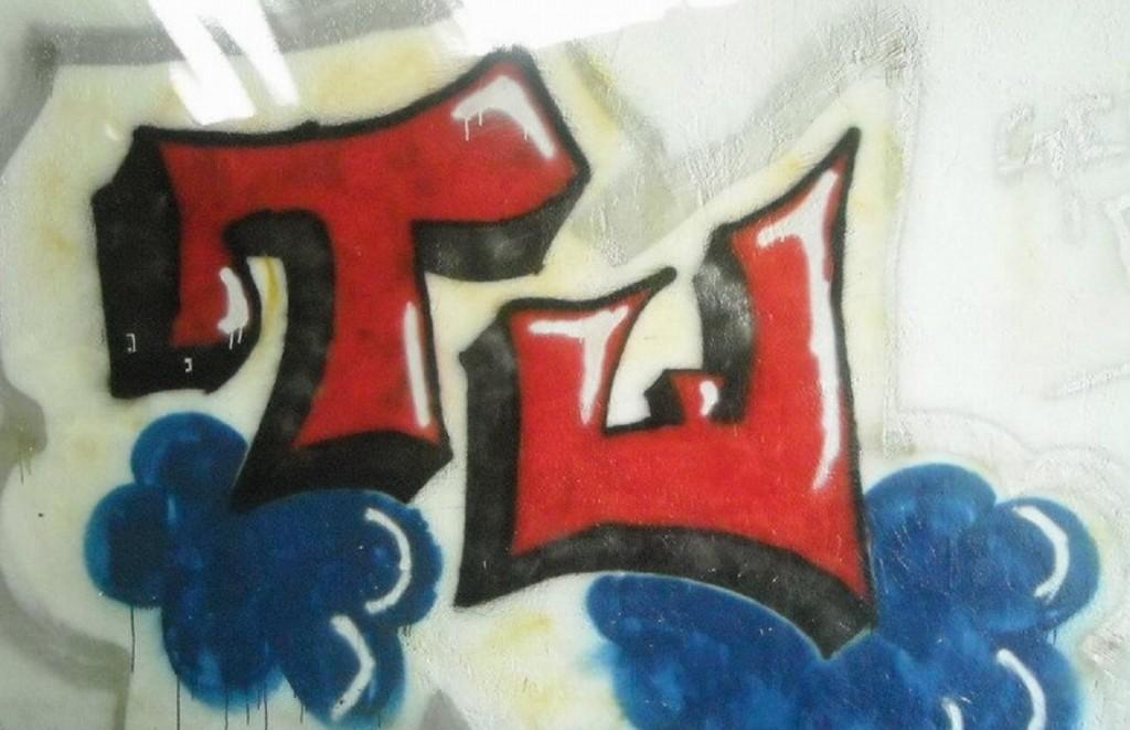 ts cirilica