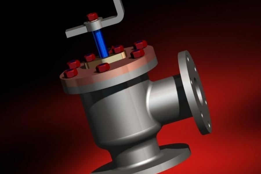 Feed Check Valve20120303-20775-ho8ivh
