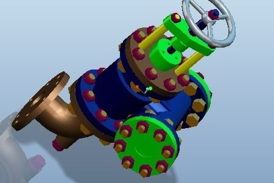 boiler regulator