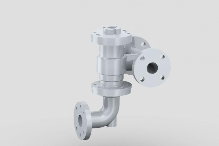 feed-check-valve-8.snapshot