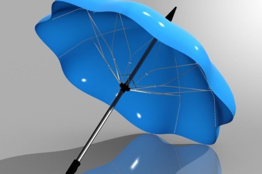umbrella-glassy-plus-bkg