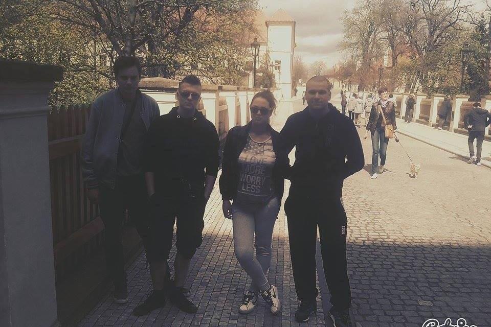 Prag012