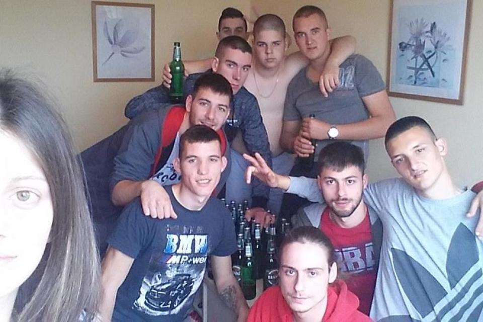 Prag017